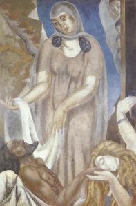 1929-Guttero-Composición-religiosa-o-Descendimiento.-Yeso-cocido-y-pigmento-sobre-aglomerado.-182-x-1201-cm.-MALBA