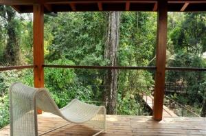 la-cantera-lodge-de-selva-vista.jpg.1024x0