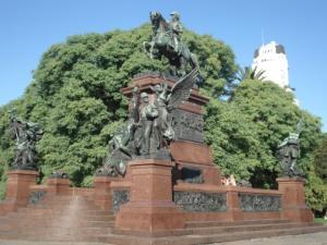 monumento-a-san-martin-19-2-09-068