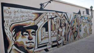 Mural_Neruda+tottal