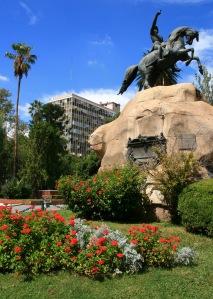 Plaza_San_Martín,_Mendoza_4520