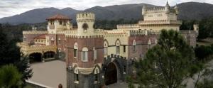 valle_hermoso_castillo_01