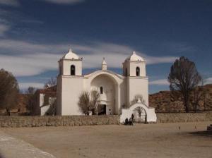 iglesia-de-casabindo