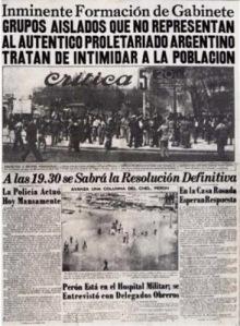1615_Critica 1945
