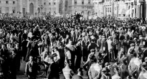 17 de octubre de 1945 1c