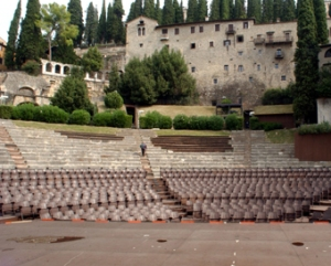 luoghi_teatro_romano