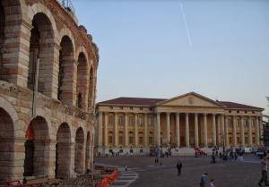 palacio de la gran guardia