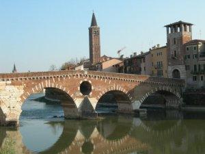 Ponte_Pietra