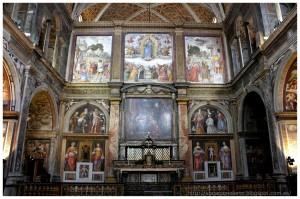 San Maurizio (2) 1500X995