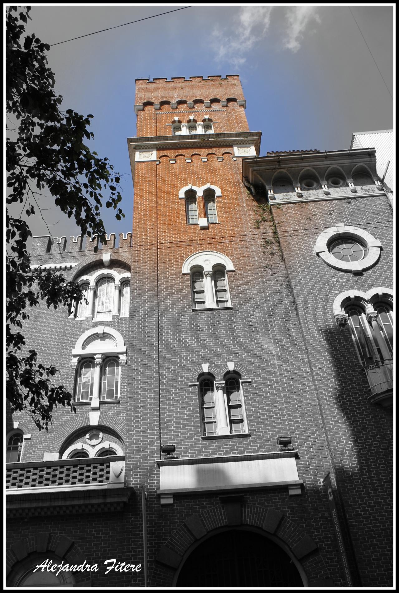 El Museo del Holocausto de Buenos Aires, en vísperas del Memorial deKristallnacht