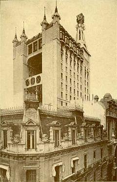 240px-Galería_Güemes_1916
